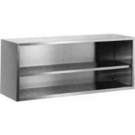 Open Wall Cupboard 1000 W x 350 D