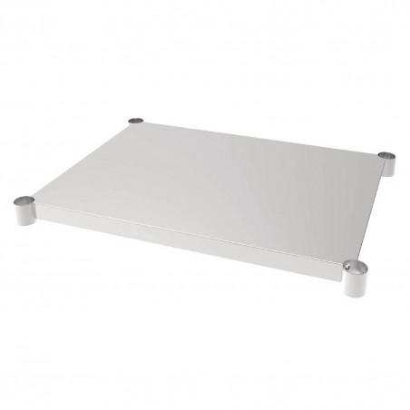 Additional Undershelf - Vogue Bench Depth 600 mm