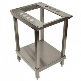 Electrolux Compact ES80915 Equipment Stand 915 L x 687 D x 650 H mm
