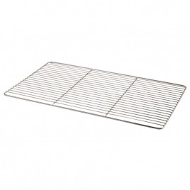 Oven Grid Gastronorm Rack GN 1/1
